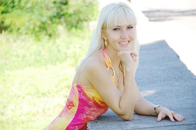 photo: datingwalk ukraine ladies